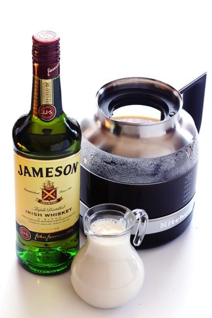 Irish-Coffee6