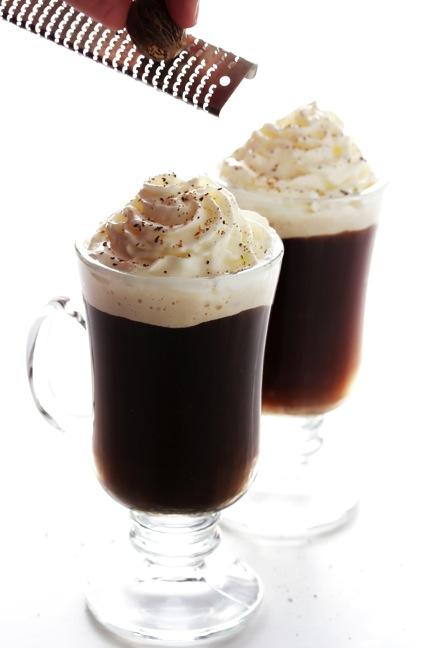 Irish-Coffee8