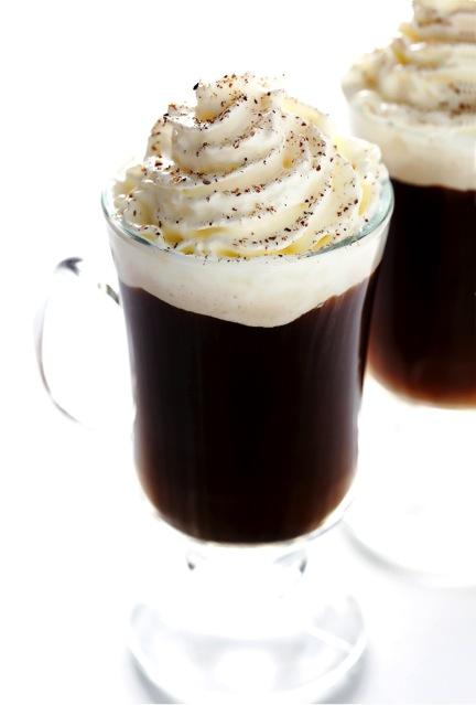 Irish-Coffee9
