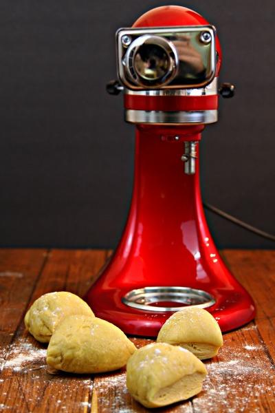 KA-Pasta-Step-4-Sized