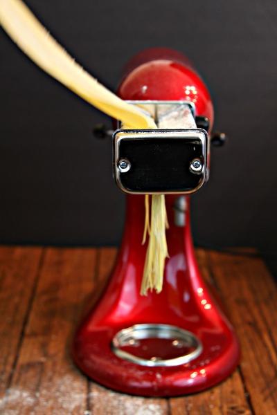 KA-Pasta-Step-7-Sized