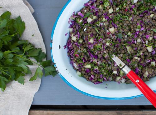 KABlog-Aimee-Cucumber-Lentil_Salad