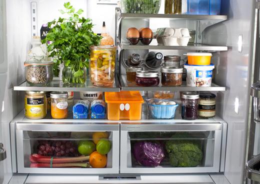 KABlog-Aimee-Refrigerator