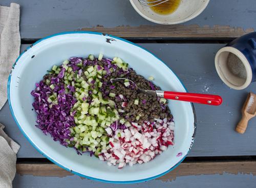 KABlog_Aimee_Preparing-Salad-2