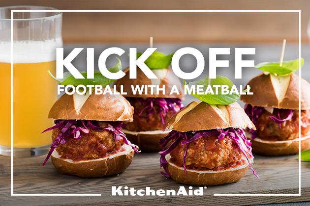 KA Blog 630x420 0003 012615 KickOffFootballWithAMeatball