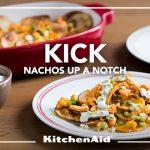 KA Blog 630x420 0011 032315 KickNachosUpANotch