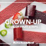 KA blog 630x420 051115 FruitStrips1