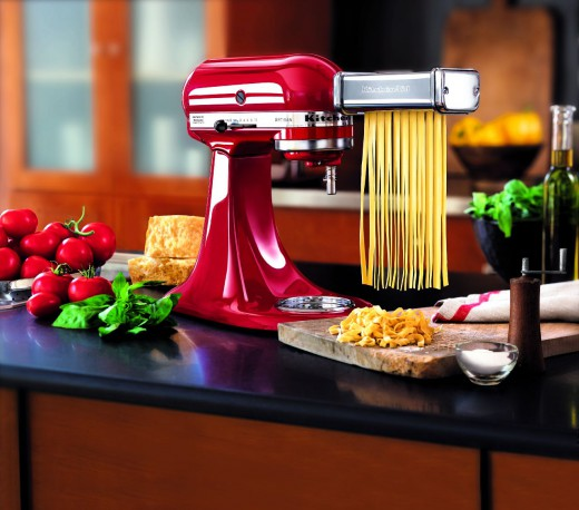 Admirable How To Choose The Right Stand Mixer Blog United We Beutiful Home Inspiration Xortanetmahrainfo