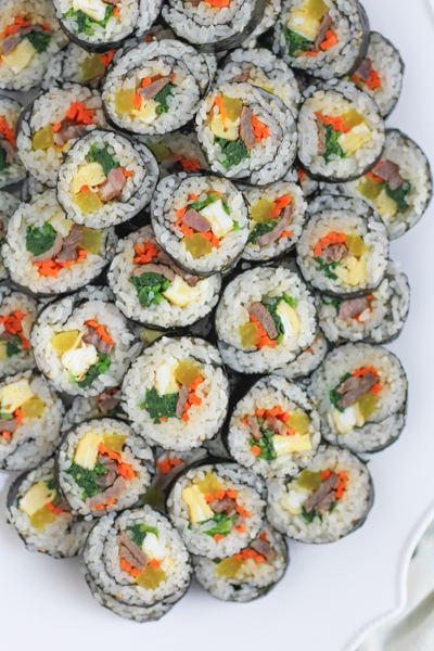 Kimbap_closeup_ingredients_IMG#4
