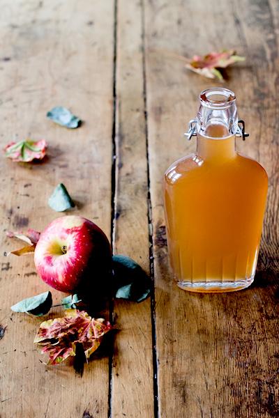 KitchenAid-Apple-Shrub-Tea-5a