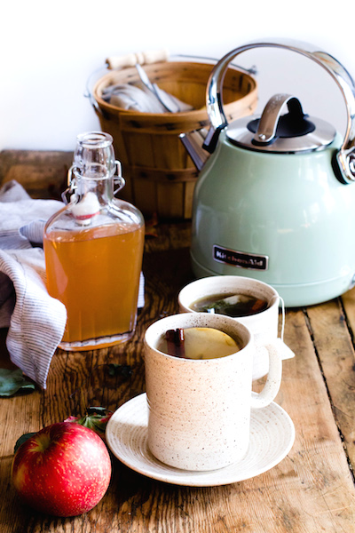 KitchenAid-Apple-Shrub-Tea-6a