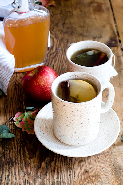 KitchenAid-Apple-Shrub-Tea-7a
