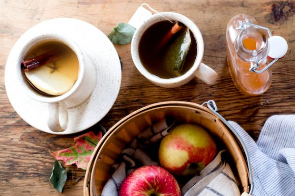 KitchenAid Apple Shrub Tea 8a