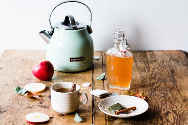 KitchenAid-Apple-Shrub-Tea-9a