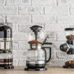 KitchenAid Coffee P150337 7