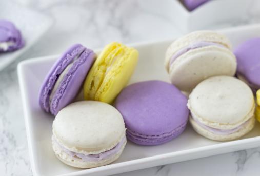 Lavender-Macarons-2