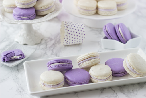 Lavender-Macarons-hero-alt-sized-1