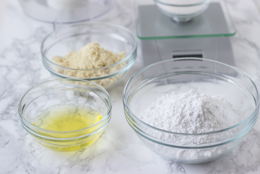 Lavender-Macarons-ingredients-3