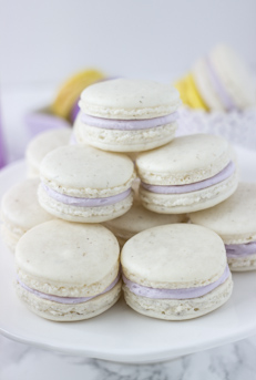 LavenderMacarons-3