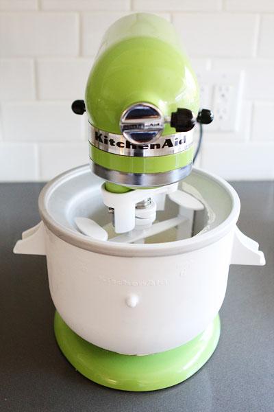 Lemon-Blueberry-Float-KitchenAid-6