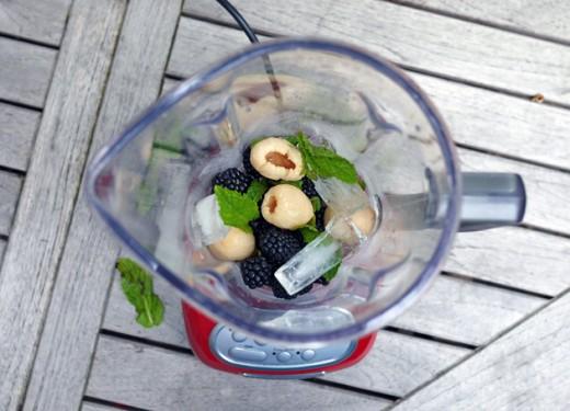 Cocktails Mocktails Recipes