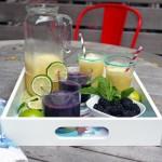 OneHungryMama fozen summer cocktails KA 520x389