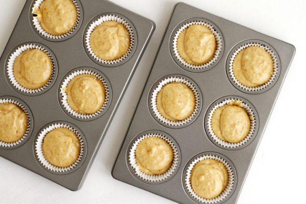 Persimmon-cupcakes_2
