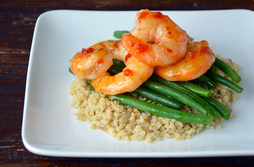 Plating Tips