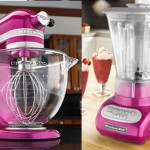 How To Choose The Right Stand Mixer Blog United We