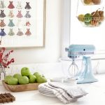 Selke kitchen countertop styling 7 small 520x346