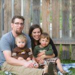 Small-Family-Photo