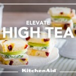SocialSkins_Blog__0012_high-tea-520x346
