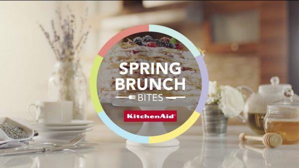 kitchenaid spring brunch bites recipes blog united we createblog united we create. Black Bedroom Furniture Sets. Home Design Ideas