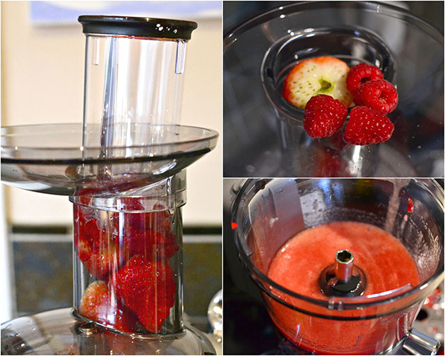 Strawberry-juicing_small