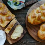 Sweet Potato Challah Liren Baker for KitchenAid DSC 1584 blog
