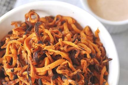 Sweet-Potato-Smokey-Fry-Sauce