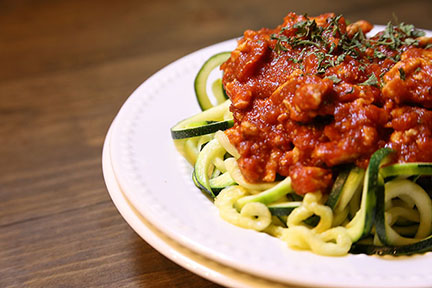 Zoodles-and-Meat-Sauce-630x420_blog