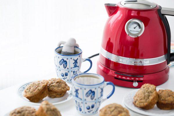 Zucchini-Carrot-Muffins-tea-kettle-4