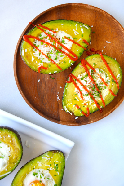 avocado-beauty-vertical
