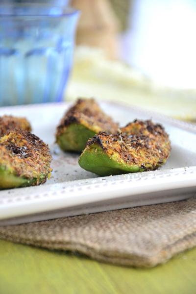 avocado-fries1 #2
