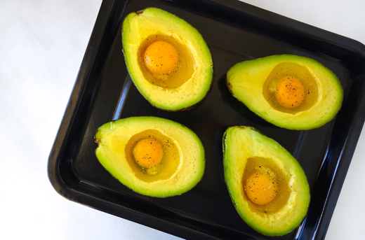 avocados-baking-sheet