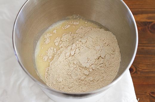 bread_3_Best-Flours-for-Baking-Bread