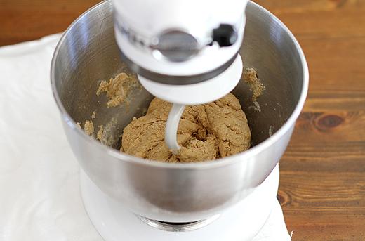 bread_4_Best-Flours-for-Baking-Bread
