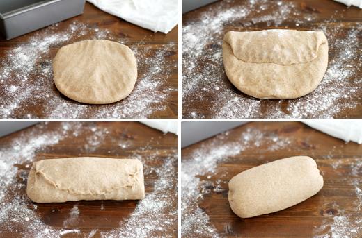 bread_8_Best-Flours-for-Baking-Bread