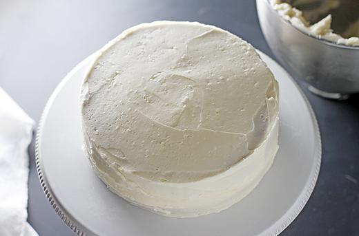 cake_7