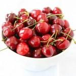 cherries 7 520x343
