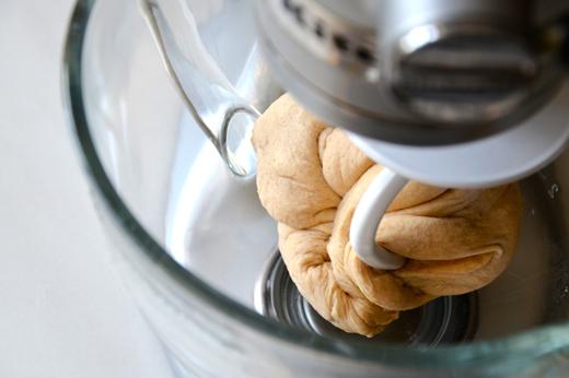 dough-stand-mixer
