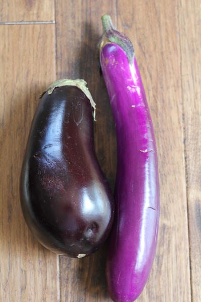 eggplant_9502