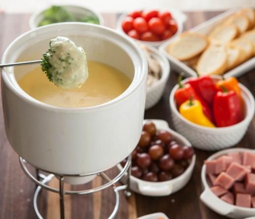fondue-6-520x446