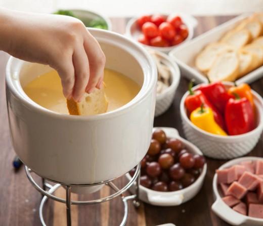 fondue-8-520x447
